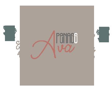 Apenas Ava